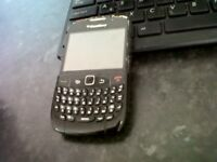 cheap blackberry phone unlocked
