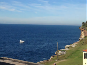 Breathtaking Oceanviews - right on the cliffs Dover Heights Eastern Suburbs Preview