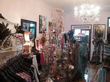 FOR SALE - LADIES FASHION BOUTIQUE - FRENCH INSPIRED Jimboomba Logan Area Preview