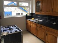 3 Bedroom property available on Alton Road, Luton