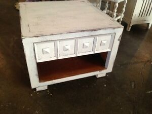 Solid coffee table furniture Palm Beach Gold Coast South Preview