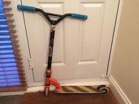 Mgp nirto scooter for sale