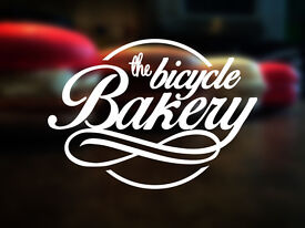 Cafe Cook/Chef for growing Bakery