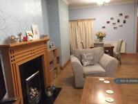 3 bedroom house in Camelon Street, Thornaby, Stockton-On-Tees, TS17 (3 bed)