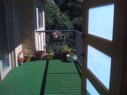 Big, Bright, Chic Clayfield Unit - Short term lease Clayfield Brisbane North East Preview