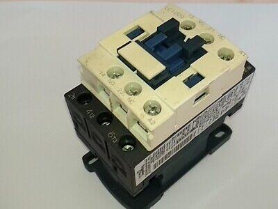 Bobina contactor telemecanica M7 a 230V