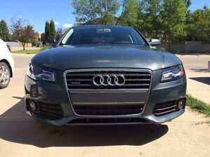 2011 Audi A4 for Sale!