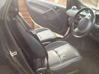 Smart car passion fortwo