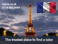 The BEST Tutors in Liverpool: Maths, English, Biology, Chemistry, Physics, French, Spanish, Primary