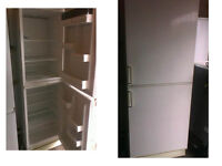PLEASE RING OR TEXT FIRST SCANDINOVA LARGE CATERING FRIDGE 72 INCHES HIGH X 23 INCHES WIDE