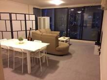 I'm looking for friendly female housemate :) Southbank Melbourne City Preview