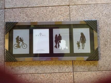 A3 Frame | Picture Frames | Gumtree Australia Norwood Area ...