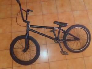 BMX Bike WeThePeople Reason 2015 Merriwa Wanneroo Area Preview
