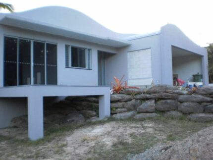 Cheap quality solid plastering! Internal/external.  Carina Brisbane South East Preview
