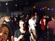 Room in Kensington Kensington Melbourne City Preview