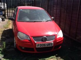polo 1.4tdi 2006 3 door sports swap golf diesel audi a3 diesel why