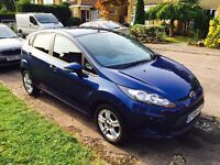 LOW MILAGE 11597 - Ford Focus Style +
