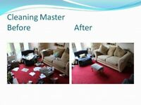 End of Tenancy Cleaning, One-off Cleaning, and Regular cleaning services in Manchester