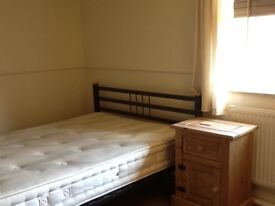 Room for rent near UEA
