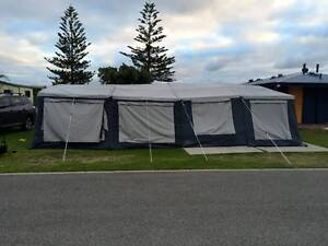 Prime Campers Whyalla Playford Whyalla Area Preview
