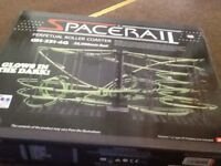 Space rail Kit