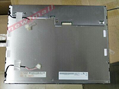 "15"" M150XN07 V1 V.1 LCD display screen For AU Optronics TFT LCD Panel 1024*768 segunda mano  Embacar hacia Argentina"