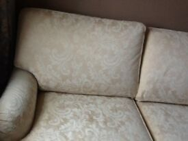 Multiyork sofa