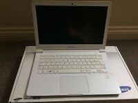 Samsung ATIV Book Lite 9, SECOND HAND, message me offers.