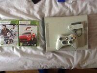 Xbox 360 £40 Ono