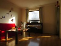 Brilliant room to rent in Island Gardens (Isle of Dogs) between Greenwich and Canary Wharf