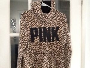Victoria's Secret PINK Hoodies