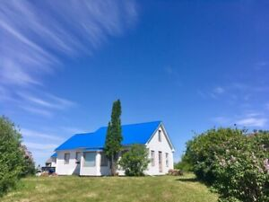 Rent Own Acreage | Kijiji in Saskatoon  - Buy, Sell & Save with