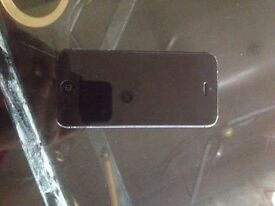 Iphone 5 Vodafone £60 no offers