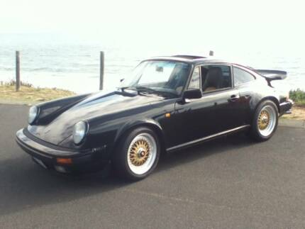 1982 Porsche 944 Race Car Cars Vans Utes Gumtree Australia