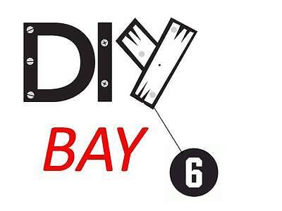Diy Bay 6