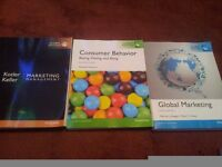Global Marketing - Warren J. K., Mark C. Green, 8edition 2015