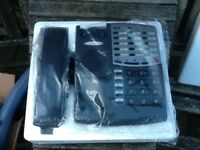 Telephones for sale. (5)