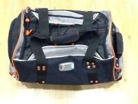 Large Trolley Bag