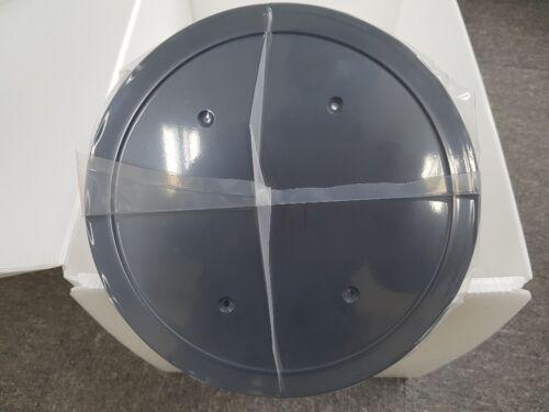 AMAT 200mm Dual Zone ALN Ceramic Heater