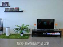 Furnished bedroom in modern townhouse for female Calamvale Brisbane South West Preview