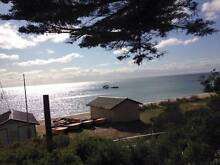 Luxury Beach House includes bills (400 metres to beach) Geelong Geelong City Preview