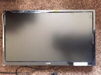 """Sparingly used tv for sale - newbury park - 22"""""""