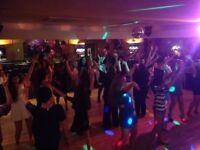 Mobile DJ/Disco Hire....GUMTREE DISCOUNT!!!