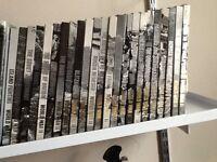 World war 2 books - set of 23