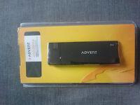 4 Port USB HUB NEW