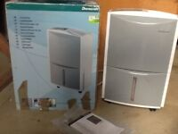 Duracraft Large dehumidifier
