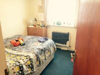 DOUBLE ROOM TO RENT IN LOVELY ITALIAN HOME , 670 £ FO DOUBLE USE ,