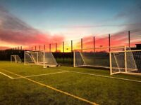 Teams Needed for NEW 5 a side League in Bridlington on 3G Pitch