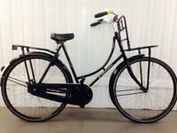 Pointer Classic ladies bike excellent used Condition Fully serviced