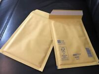 "MAIL LITE PADDED BAGS ENVELOPS ( 6""X9"")& ( 9""X10"")"